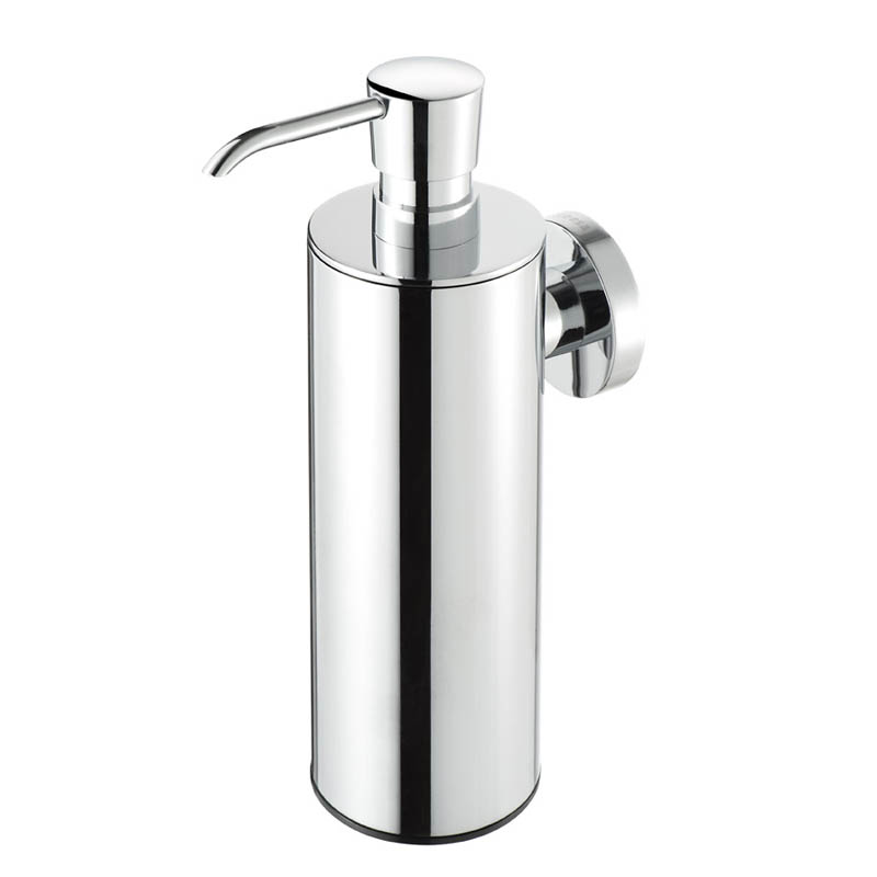 Geesa  collection Zeepdispenser 250 ml, wandmodel