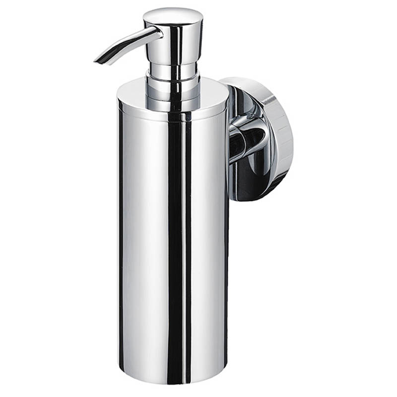 Geesa  collection Zeepdispenser 200 ml, wandmodel