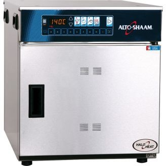 Alto-Shaam Lage Temperatuur Cook & Hold Oven - 300-TH/III