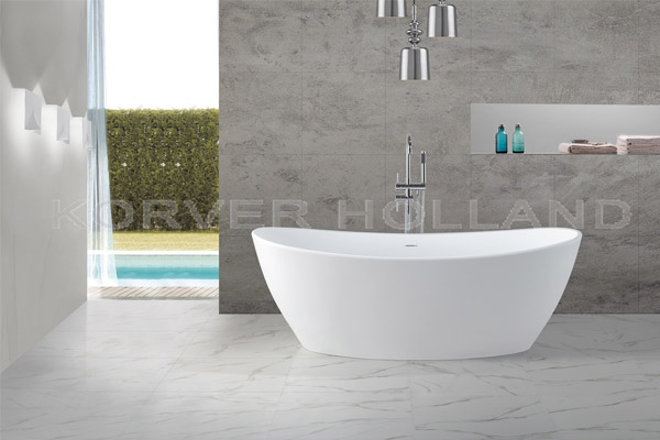 FG Design serie Solid Surface