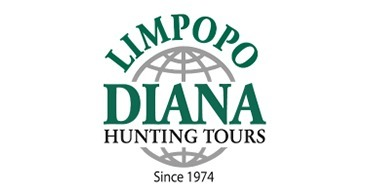 Logo Diana/Limpopo Hunting Tours