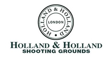 Logo Holland & Holland