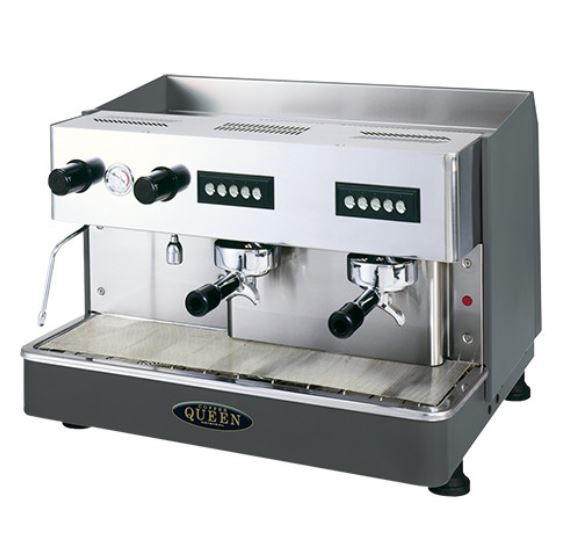 Coffee Queen espressomachine - 320200