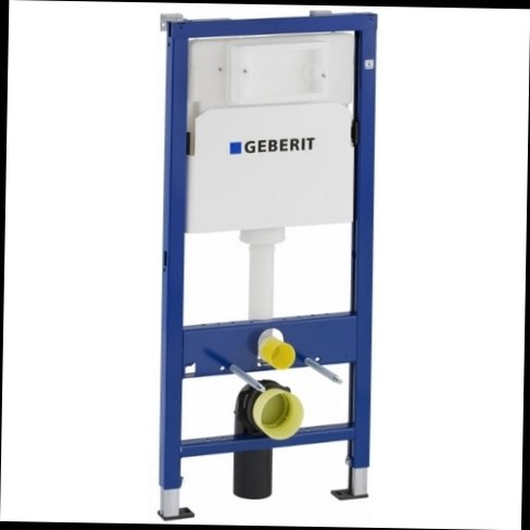 Geberit Up100 basic inbouwreservoir