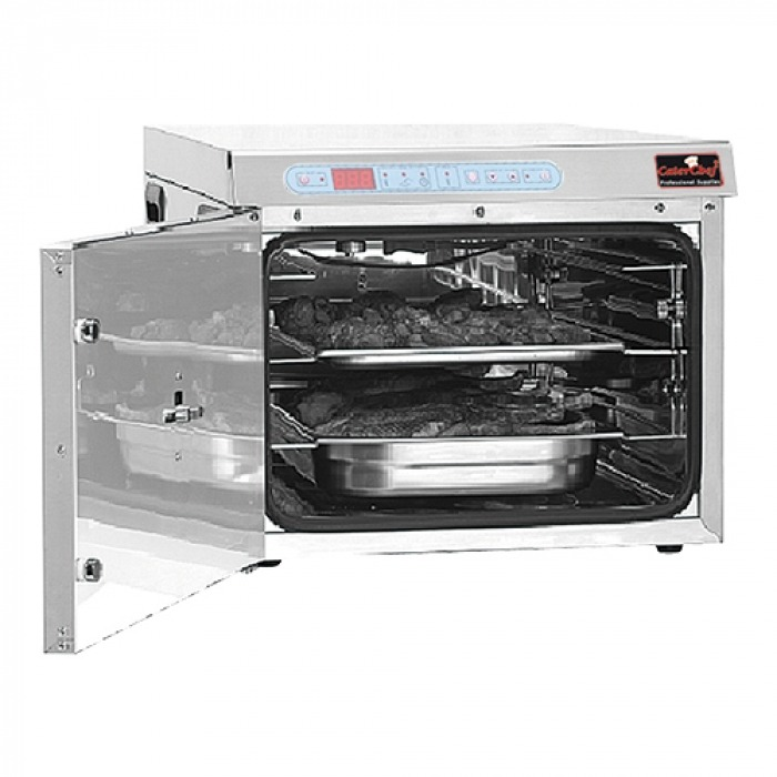 Caterchef Cook and Hold oven - 688100