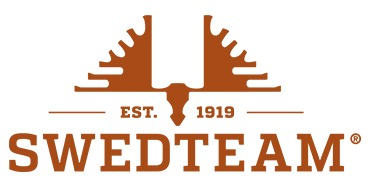 Logo SwedTeam
