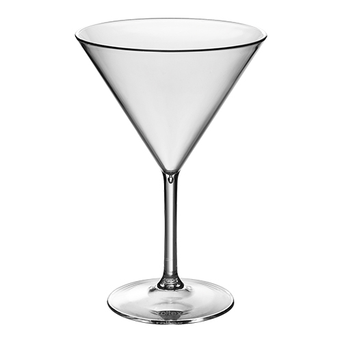 Cocktailglas prestige pc21