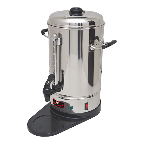 Percolator caterchef  48kops