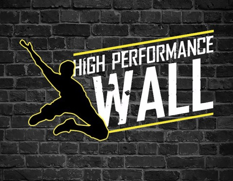 High Performance Wall