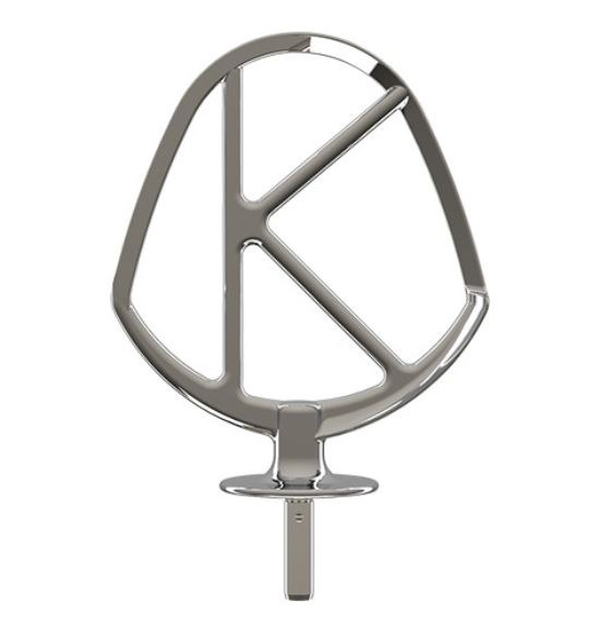 K-arm Kenwood Chef-XL Cooking - 901412