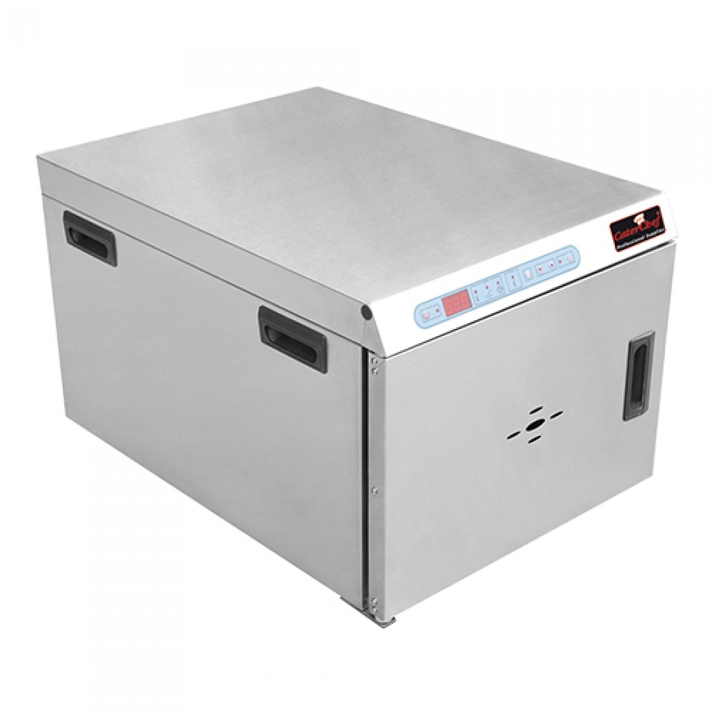 Cook & Hold oven Caterchef 688.100